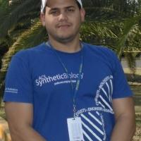 Jose Antonio Gonzalez Feliciano's picture