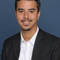 Ramón Salazar-Ortiz's picture