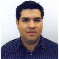 Carlos Pinzon's picture