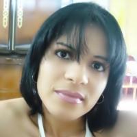 Sonia Alvarez's picture