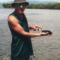 Eddie Nelson Laboy Nieves's picture