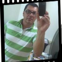 Carlos Ortega's picture