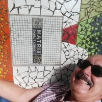 Luis Figarella's picture
