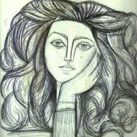 Imagen de Agnes Acevedo-Canabal