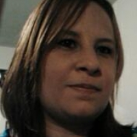 Martha Hernandez Febus's picture
