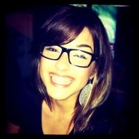Jessica Carrasquillo's picture