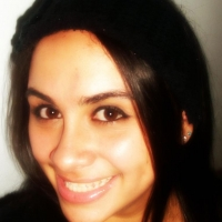 Eritza Colón Barbosa's picture