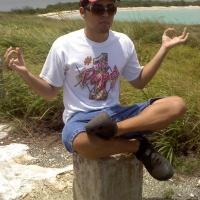 Ismael D Santiago's picture