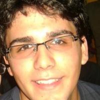 Wesley Villavicencio's picture