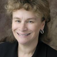 Maria Bryant's picture