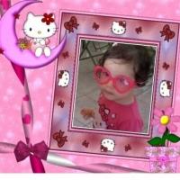 leishliany alvarez's picture