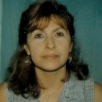 Lydia Rivera Vargas's picture