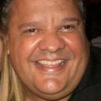 William Torres-Longo's picture