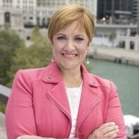 Barbara Segarra's picture