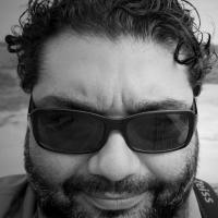 Eliezer Nieves-Rodriguez's picture