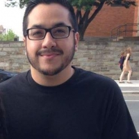 Edgardo Falcon-Morales's picture