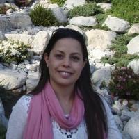 Rebecca Rivera's picture