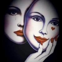 Imagen de dayivette marie