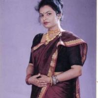 Imagen de Piyali Bhattacharyya