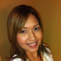 Nicole M Ortiz's picture