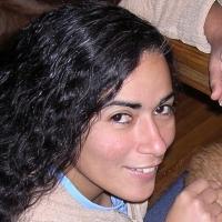 Ada Massa-González's picture