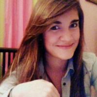 Amanda Flores's picture