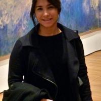 Ashla Gaibi's picture