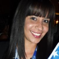 Imagen de Kimberly Cabán-Hernández