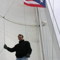 Wilfredo Santiago's picture
