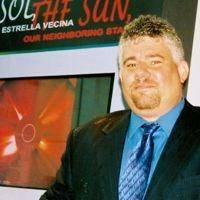 Sixto A. Gonzalez's picture