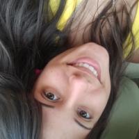 Natalie Lopez's picture