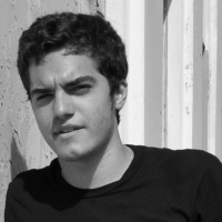 David Rafael Soto Padín's picture