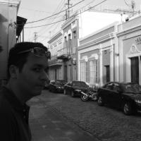 Hector Yesier Caro-Gonzalez's picture