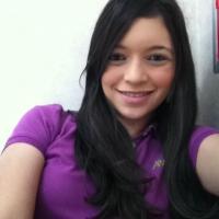 Madeline Oquendo Medina's picture
