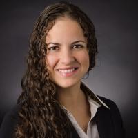 Diana Luz Ortiz-Montalvo's picture