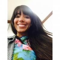 Regina C. Ortiz Nieves's picture