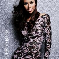 Alexandra Lorena Wiscovitch Bonilla's picture