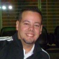 Adolfo Javier Lopez Aleman's picture