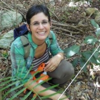 Maria Ocasio Torres's picture