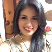 Nora C. Torres's picture
