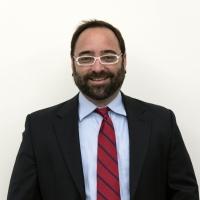 José Arcadio Rodríguez-Martínez's picture