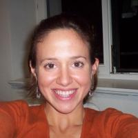 marilola Pérez's picture