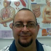 Wilfredo Hernandez's picture