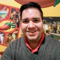 Eliezer Rodriguez Nazario's picture