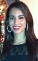 Francheska Mariette Renee Delgado-Peraza's picture