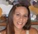Arleen Rodriguez Vélez's picture