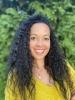 Annette Suleika Ortiz Miranda's picture