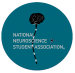 National Neuroscience Student Association (NNSA)'s picture