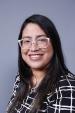Jessica M Marie Rodriguez Rios's picture