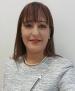 Norma Ivette Ocasio Arriaga's picture